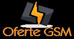 Oferte GSM